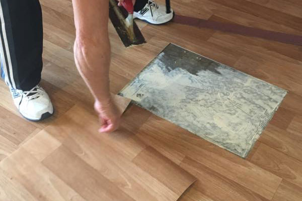 carpet_Repairs_Restretching