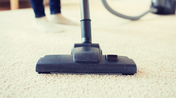 Carpet Cleaning Kennewick Wa 1 Rated Cleaner In Tri